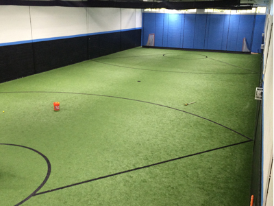 goals-training-academy-turf
